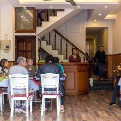Отель Family Hotel Вьетнам, Хойан - отзывы, цены и фото номеров - забронировать отель Family Hotel онлайн интерьер отеля фото 3