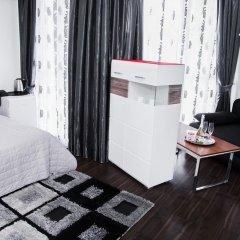 Georg-Grad Apart Hotel комната для гостей фото 2