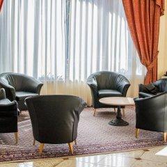 Отель San Clemente Римини комната для гостей фото 2