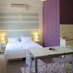 1926 Designed Apartments Hotel Израиль, Хайфа - 1 отзыв об отеле, цены и фото номеров - забронировать отель 1926 Designed Apartments Hotel онлайн в номере