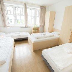 myNext - Summer Hostel Salzburg детские мероприятия