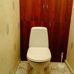 Гостиница Inndays on Polotskaya 25 ванная фото 2