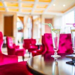 Отель Grand Skylight Garden Hotel Shenzhen Tianmian City Building Китай, Шэньчжэнь - отзывы, цены и фото номеров - забронировать отель Grand Skylight Garden Hotel Shenzhen Tianmian City Building онлайн фитнесс-зал