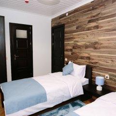 Гостиница Sunny Hotel Украина, Львов - отзывы, цены и фото номеров - забронировать гостиницу Sunny Hotel онлайн комната для гостей