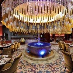 Hilton Riyadh Hotel & Residences развлечения