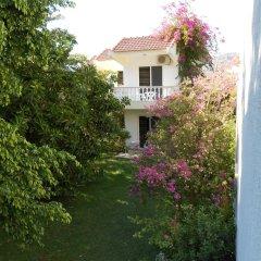 Отель Helgas Paradise фото 9