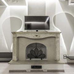 Отель Appartamento D'Azeglio Италия, Болонья - отзывы, цены и фото номеров - забронировать отель Appartamento D'Azeglio онлайн интерьер отеля