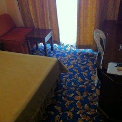 Oasis Hotel Турция, Мармарис - отзывы, цены и фото номеров - забронировать отель Oasis Hotel онлайн комната для гостей