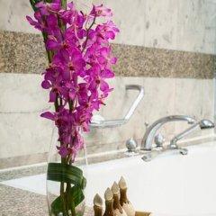 Отель Amari Don Muang Airport Bangkok Таиланд, Бангкок - 11 отзывов об отеле, цены и фото номеров - забронировать отель Amari Don Muang Airport Bangkok онлайн