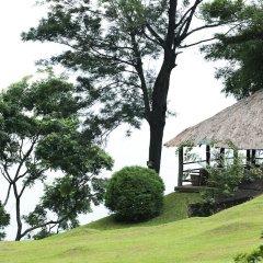 Отель Amaya Hunas Falls фото 9