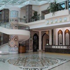 Отель City Palace фото 4