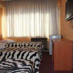 Cenedag Турция, Измит - отзывы, цены и фото номеров - забронировать отель Cenedag онлайн удобства в номере фото 2
