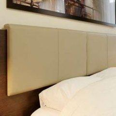 Отель Best Western Dam Square Inn Нидерланды, Амстердам - отзывы, цены и фото номеров - забронировать отель Best Western Dam Square Inn онлайн комната для гостей фото 2