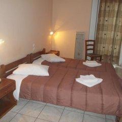 Отель Elite Hotel Греция, Афины - 11 отзывов об отеле, цены и фото номеров - забронировать отель Elite Hotel онлайн комната для гостей фото 7