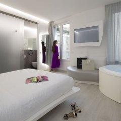 Отель Ahd Rooms комната для гостей фото 5