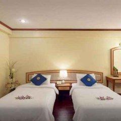 Отель Patumwan House Таиланд, Бангкок - отзывы, цены и фото номеров - забронировать отель Patumwan House онлайн детские мероприятия фото 2
