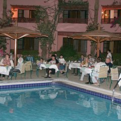 The Club Golden 5 Hotel & Resort