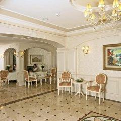 The And Hotel Istanbul - Special Class Турция, Стамбул - 6 отзывов об отеле, цены и фото номеров - забронировать отель The And Hotel Istanbul - Special Class онлайн интерьер отеля фото 2
