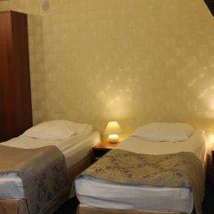 Гостиница AMAKS Центральная Стандартный номер 2 отдельными кровати фото 31