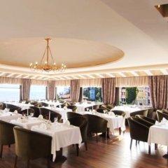 Отель Klassis Resort