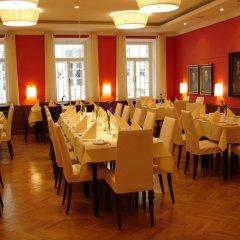 Отель Elefant Австрия, Зальцбург - отзывы, цены и фото номеров - забронировать отель Elefant онлайн