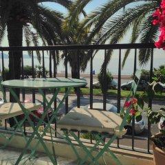 Отель Le Copacabana детские мероприятия фото 2