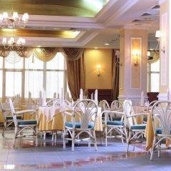 Гостиница Курортный комплекс Надежда фото 3
