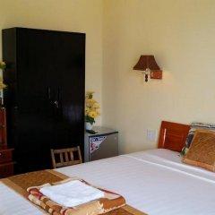 Отель Homeland River Homestay комната для гостей фото 5