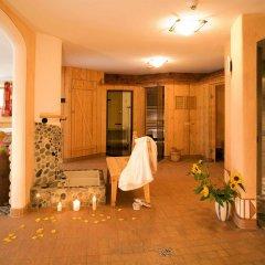 Отель Alpenpanorama Австрия, Зёлль - отзывы, цены и фото номеров - забронировать отель Alpenpanorama онлайн спа фото 2