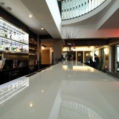 Отель Bianca Maria Palace Италия, Милан - 2 отзыва об отеле, цены и фото номеров - забронировать отель Bianca Maria Palace онлайн гостиничный бар