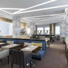 Отель Hilton Garden Inn Ufa Riverside Уфа питание фото 4