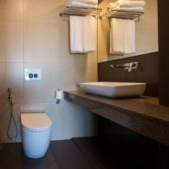 Отель Rococo Residence Шри-Ланка, Коломбо - отзывы, цены и фото номеров - забронировать отель Rococo Residence онлайн ванная фото 2