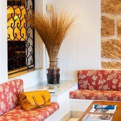 Отель y Apartamentos Casablanca Испания, Санта-Понса - отзывы, цены и фото номеров - забронировать отель y Apartamentos Casablanca онлайн сауна