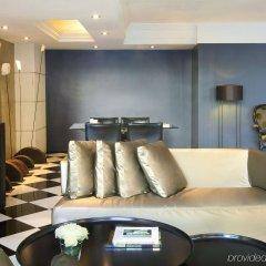 Отель Gran Derby Suites Испания, Барселона - отзывы, цены и фото номеров - забронировать отель Gran Derby Suites онлайн развлечения