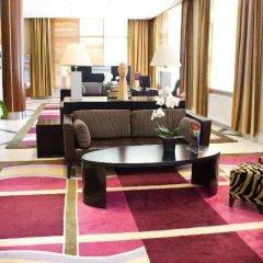 Отель Radisson Blu Hotel, Wroclaw Польша, Вроцлав - 1 отзыв об отеле, цены и фото номеров - забронировать отель Radisson Blu Hotel, Wroclaw онлайн в номере фото 2