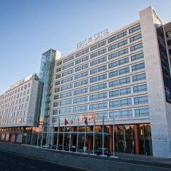 Отель EPIC SANA Lisboa Hotel Португалия, Лиссабон - отзывы, цены и фото номеров - забронировать отель EPIC SANA Lisboa Hotel онлайн фото 13