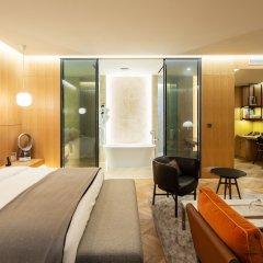 Отель HOTEL28 Сеул спа