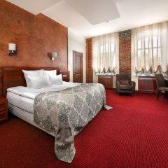 Рахманинов мини-отель удобства в номере