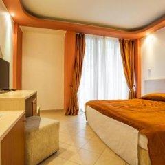 Отель DIT Orpheus Hotel Болгария, Солнечный берег - отзывы, цены и фото номеров - забронировать отель DIT Orpheus Hotel онлайн сейф в номере