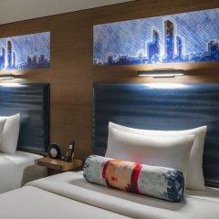 Отель Aloft Al Ain ОАЭ, Эль-Айн - отзывы, цены и фото номеров - забронировать отель Aloft Al Ain онлайн детские мероприятия
