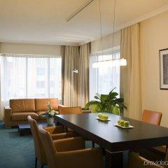 Отель Fleming'S Schwabing Мюнхен комната для гостей фото 4
