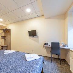 Отель Simple Plus Литва, Вильнюс - отзывы, цены и фото номеров - забронировать отель Simple Plus онлайн удобства в номере