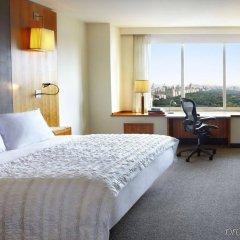 Отель Parker New York США, Нью-Йорк - отзывы, цены и фото номеров - забронировать отель Parker New York онлайн комната для гостей фото 5