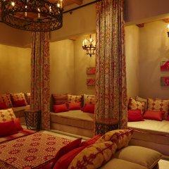 Отель Waldorf Astoria Los Cabos Pedregal Мексика, Педрегал - отзывы, цены и фото номеров - забронировать отель Waldorf Astoria Los Cabos Pedregal онлайн комната для гостей фото 5