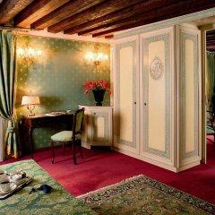 Hotel Locanda Vivaldi Венеция удобства в номере
