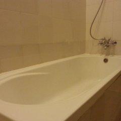 Отель Aye Thar Yar Golf Resort ванная