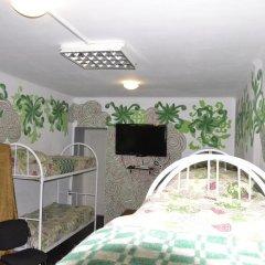 Гостиница Hostel on Kontraktova Ploshcha Украина, Киев - отзывы, цены и фото номеров - забронировать гостиницу Hostel on Kontraktova Ploshcha онлайн фото 2