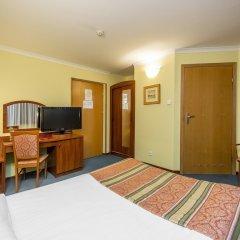 Отель Wersal Польша, Закопане - отзывы, цены и фото номеров - забронировать отель Wersal онлайн удобства в номере