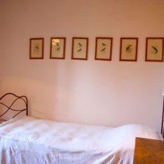 Отель Olivo Ареццо комната для гостей фото 4