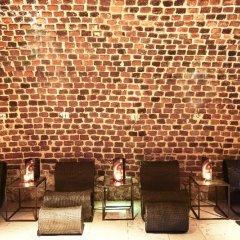 Hotel Stary в номере фото 2